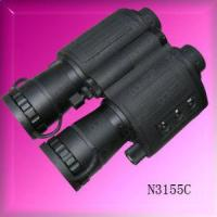 Best High Quality Night Vision Goggles Binoculars/Night Vision Binoculars Lastest Model Night Scout) wholesale