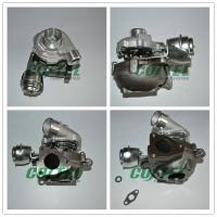 China Kia Rio  Hyundai Verna, Getz, Accent With U1.5L Euro 4 Engine GT1544V Turbo 740611-0002 740611 28201-2A400 on sale