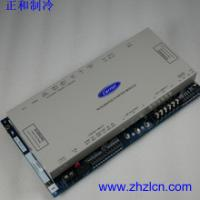 China Special Offer Best Price Refrigeration Parts Carrier 19XR04012202 ISM Board on sale