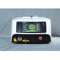 Buy cheap 60 Watts GaAlAs Surgical Diode Laser For Your Best Veterinary Experience from wholesalers