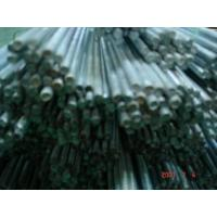 Best Threaded Rod wholesale