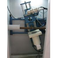 Best X Ray Detection System,Membrane Panel Production Line wholesale