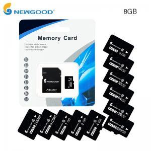 Best Offer 2GB,4GB,8GB 16GB 32GB 64GB 128GB 256GB Memory Card, micro sd card, tf card hiqh quality high speed full capacity wholesale