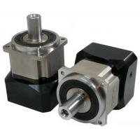 Best AB220-010-S2-P2 Gear Reducer wholesale