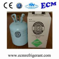 Best HFC gas r 134a in disposable cylinders wholesale