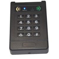 Best Standalone Access Controller (JS-3105A) wholesale