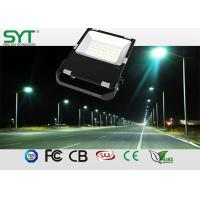 Best SAA Certification Philips SMD3030 50W outdoor LED flood light with Luminous Flux>5000Lm and 5 years warranty wholesale
