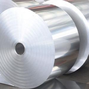 China 3003 aluminium sheet on sale