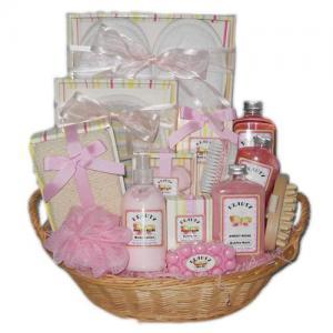 China Bath Gift Set (BS1026) on sale