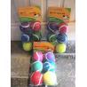 Buy cheap ball machine tennis from wholesalers