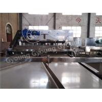 Buy cheap High Precision Automatic Noodle Making Machine With Digital Processing from wholesalers