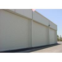 Best Aluminum Roller Shutter Door wholesale