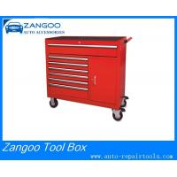"""Best Car / Truck 42"""" Steel 12 Drawer Rolling Tool Cabinet With Ball Bearing Sliders wholesale"""