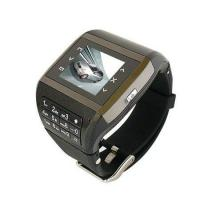 Best EG200+ Watch Mobile Phone,Wrist Mobile Phone,1.33 Inch Watch Mobile with Touchscreen-Bluet wholesale