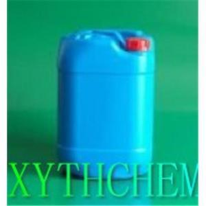 Best Hydrogen Peroxide wholesale