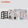Buy cheap AJ metal full set FOR FORD MAVERICK ESCAPE 3.0 V6 24V engine gasket 6LBZ-6079-A from wholesalers