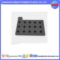 Best High Quality Foodgrade Custom 50 Shore A Various Conductive Silicone Keypad wholesale