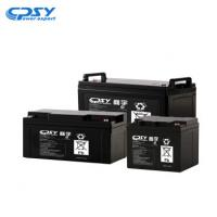 China Rechargeable 12v 20ah Battery For Other Dynamic Field , Seal Lead Acid Battery on sale