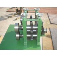 China Horizontal Tractor / Copper Drawing Machine JYI Single-end wholesale