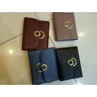 Buy cheap Wallet from wholesalers