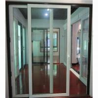 Best Sliding Glass Doors with Clear Tempered Glass wholesale