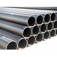Best OCTG Casing Pipe wholesale