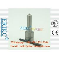 Best ERIKC DLLA146P1405 auto diesel nozzle 0 433 171 871 , DLLA 146P1405 oil pump injector nozzle for 0 445 120 040 wholesale