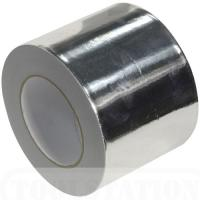China Colored aluminum foil for food packaging on sale