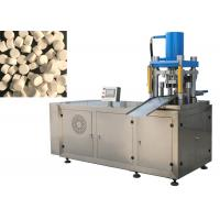 Cheap Continuous Medical Pharmaceutical Tablet Press Machine For Healthcare Plant for sale