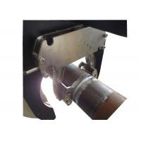 Best Economical Stainless Steel Pipe Welding Machine Compact Structure Design 5mm wholesale
