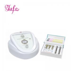 Best LF-713 skin care diamond dermabrasion machine diamond peel machine wholesale