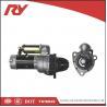Buy cheap Komatsu Engine Nikko Starter Motor 0-23000-1530 Car Accessories PC120 PC150 from wholesalers