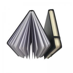 Best Custom Spiral Weekly Planner Calendar Printing Services Office & School Supplies wholesale