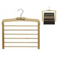 China Tie hangers No. DS-517 on sale