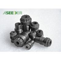Best ZY15X Oil Spray Head Thread Nozzle With 14.7-15.3% Content Long Life wholesale