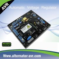 Best Stamford SX440 AVR Original Replacement for Brushless Generator wholesale