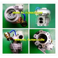 Best Turbo charger HX50W,500390351,2836658, 3596693, 3594505, 500390351 for Iveco F3B Truck wholesale