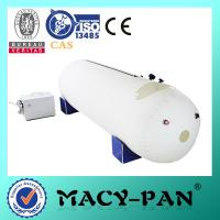 Best CE,TGA approval high quality portable hyperbaric chamber 70cm 28inches for health manufacture supply wholesale