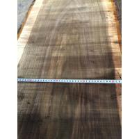 Cheap High-end Customized 12'' American Walnut Flooring for Philippines Villa Project for sale