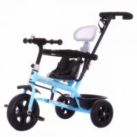 Best Baby stroller tricycle with push-handle,the best,cheap child ride on toy cars wholesale