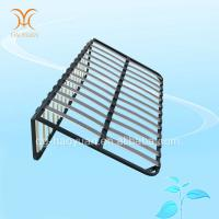 China 3 Rows cool bed frame for sale on sale