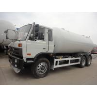 China 20,000L bulk cookin gas propane tank delivery truck for sale, 2019s new best price lpg gas delivery truck for sale on sale