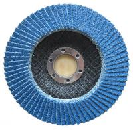 Best Zirconia Flap Disc wholesale