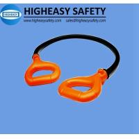 China Offshore pipe wipe Pro hands free tools in oil and Gas industry-HIGHEASY Safety on sale