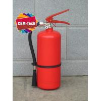 China CO2 cylinder,gas cylinder/CO2 cylinder/oxygen cylinder with aluminum materials on sale