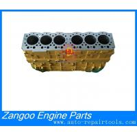 Best Caterpillar Excavator Cylinder Head Block CAT320B / S6K 125-2964 wholesale