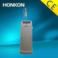 Professional Diode Laser Hair Removal Bikini Cosmetic Equipment With Cooling System