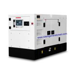 Best 1003G Lovol Engine Quiet Diesel Generator / 60hz 26 Kw Diesel Generator 3 Cylinders wholesale