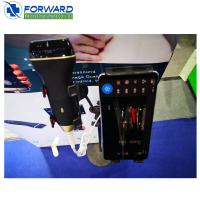 Best 2019 new ultrasound machine USB probe for pad/phone wholesale