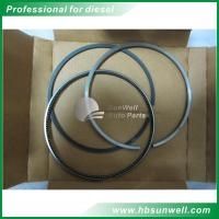 Best Diesel Engine Piston Rings 3102367 3803977 Dongfeng Cummins M11 Support wholesale